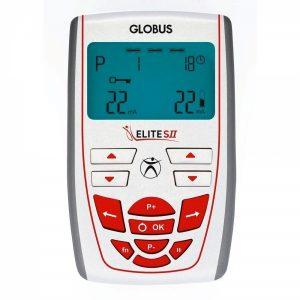 Globus Elite S II