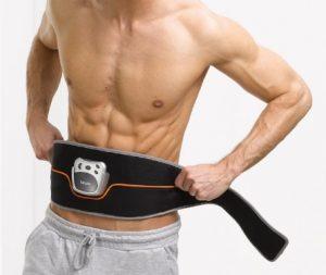 cintura addominale Beurer em 35