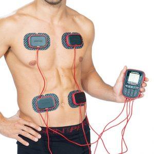 elettrostimolatore professionale