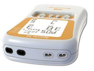 elettrostimolatore Neurotrac