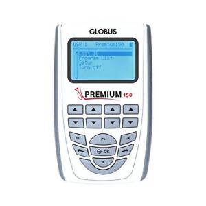 elettrostimolatore Globus Premium 150
