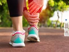 Elettrostimolazione per prevenire gli infortuni: meglio che curare
