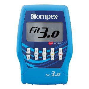 elettrostimolatore Compex