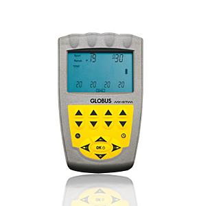 elettrostimolatore Globus