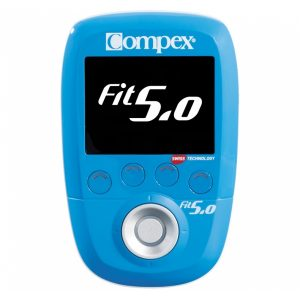 elettrostimolatore Compex Fit 5.0