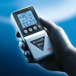 elettrostimolatore Tesmed max 830