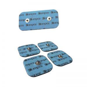 elettrodi Compex