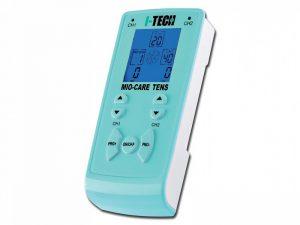 elettrostimolatore I Tech Mio Care Tens