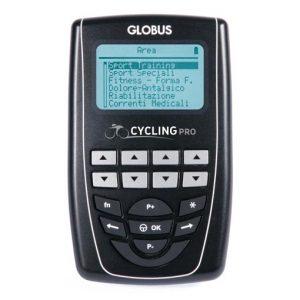 elettrostimolatore Globus Cycling Pro