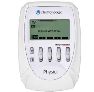 Elettrostimolazione del muscolo denervato