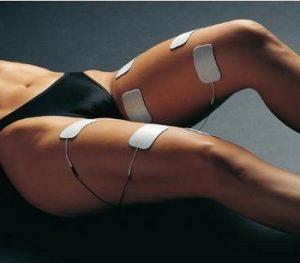 Migliori 7 Elettrostimolatori gambe