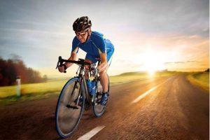 elettrostimolazione nel ciclismo