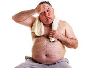 elettrostimolazione per il recupero muscolare