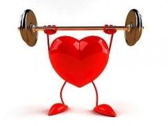 Elettrostimolazione muscolare fa male al cuore?